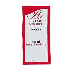 Extase sensuel Femme 1 Dose