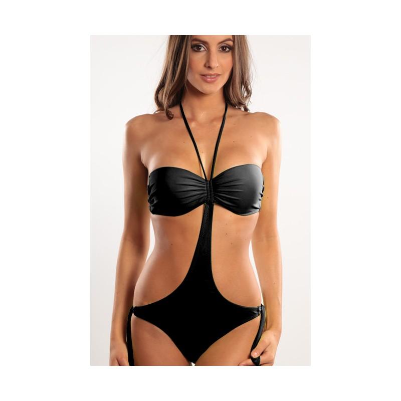 bustier corset femme. Black Bedroom Furniture Sets. Home Design Ideas